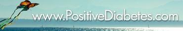 http://www.positivediabetes.com/